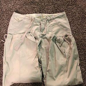 Arizona Capris pants